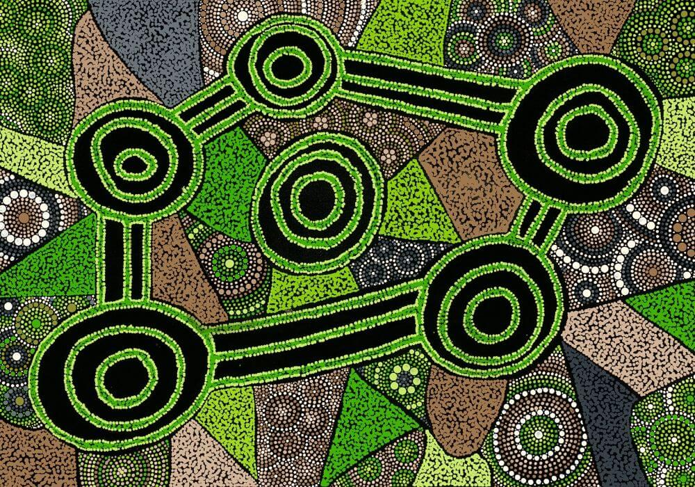 gpex-aboriginal-health-artwork (1)